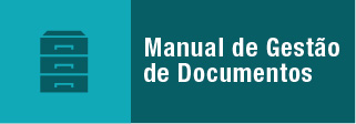 Manual de gestao de documentos