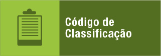 CODIGO DE CLASSIFICACAO 2007 COMPLETO